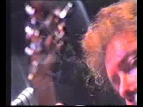 Cliff Richard - I