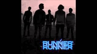 Jimmy Eat World - Sweetness cover by Runner Runner