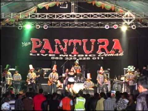 Bojoku Minggat Vocal Ririn2 Udah Gedhe Pantura Live Music video