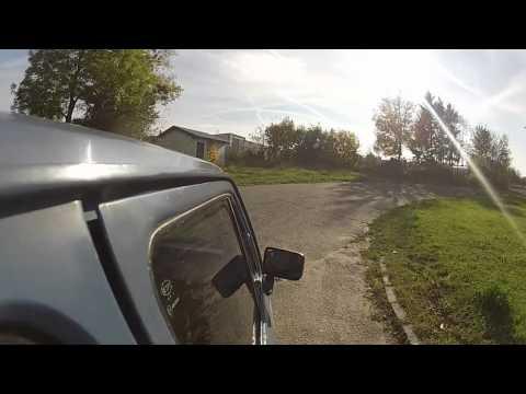 IV PRO Technologic Trening Autodrom Rusocin - Kudłaty