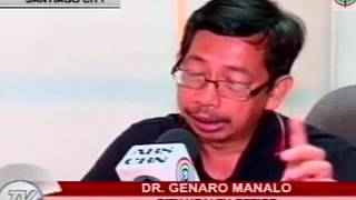 TV Patrol Cagayan Valley - May 19, 2017