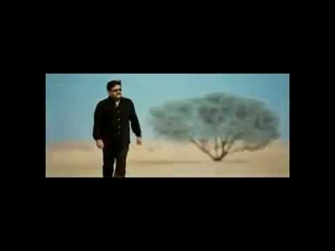 Casanova Malayalam Movie Official Trailer
