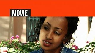 Eritrean movie -Ane Ms Ane