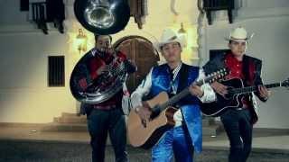 Download Lagu ARIEL CAMACHO - EL KARMA Gratis STAFABAND
