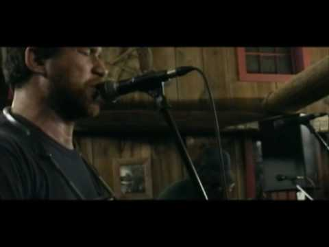 Chuck Ragan - Coal Tattoo