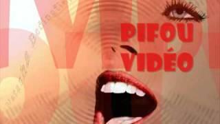 Watch Natasha Bedingfield Im A Bomb video