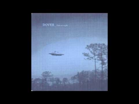 Dover - The Real Me