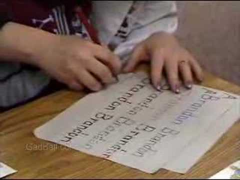 special education preschool teacher job description preschool teachers except special education description 561