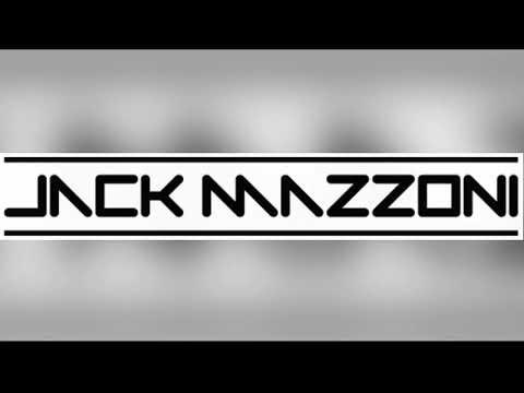 Jake La Furia - El Party Jack Mazzoni Remix