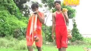 New 2015 Bhojpuri Kawar Geet  Suni Arji Hamar  Dha