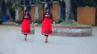 Download বাংলা রেপ গান 3Gp Mp4