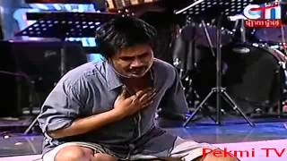 download lagu Pekmi Comedy 2015  Khmer Funny Ctn 2015 New gratis