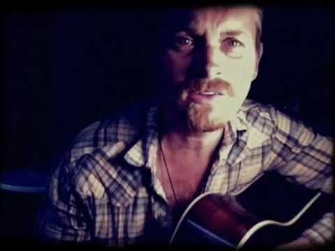 Warren Malone - Home (and The Ants Ate The Bee).mp4 video