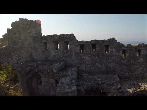 Haj Nehaj - Tvrđava koju su gradile žene