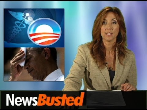 NewsBusted  10/22/13