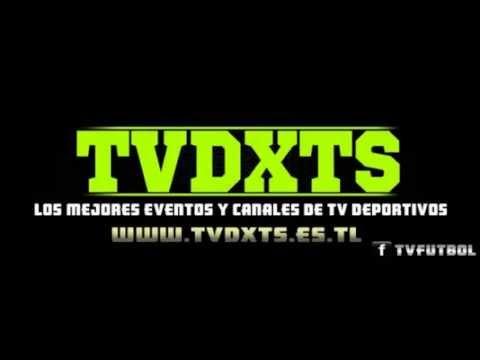 VER FUTBOL POR INTERNET TV DEPORTES EN VIVO ONLINE GRATIS