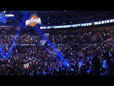 Wwe Top 10 Royal Rumble Returns video