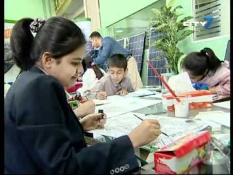 City 7TV - 7National News - June 05 2011_Seg 1