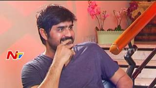 megastar-chiranjeevi-lessons-made-me-stronger-in-crisis-srikanth-special-interview-ntv