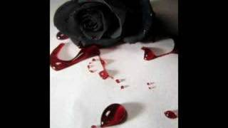 Watch Inner Circle Black Roses video