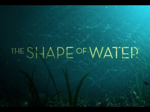 The Shape of Water 2017 - Main Theme / Soundtrack ( created by Fyrosand / feat. DaisyMeadow ) MP3
