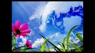 Watch Sheryl Crow Oh Marie video