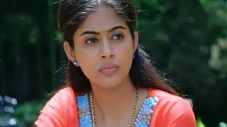 Pellaina Kothalo Movie    Jhansi Advice to Priyamani Sentiment Scene    Jagapati Babu, Priyamani