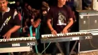 download lagu Laut - Lusiana Safara gratis