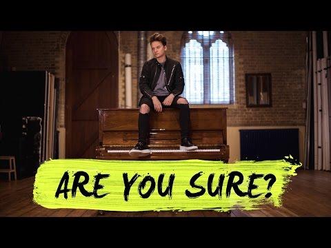 download lagu Kris Kross Amsterdam & Conor Maynard - Are You gratis