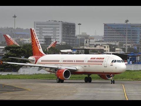 Air India offers tickets for Rs 100; booking starts Wednesday