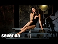 SEVERINA - ALCATRAZ - OFFICIAL MUSIC VIDEO