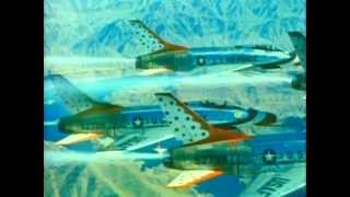 F100 Great Planes
