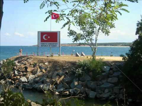 images of Bulgarian Black Sea Coast Populated Coastal Places Bulgaria