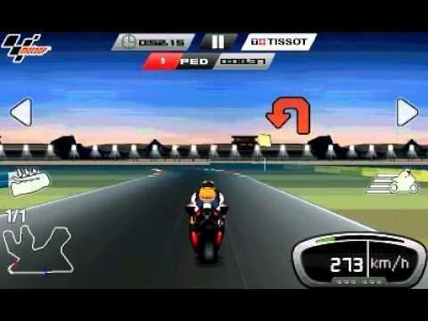 Download motogp 2012 jar 320 240