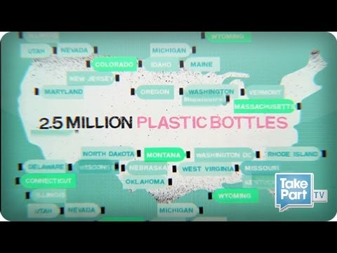 USE LESS PLASTIC to Save Our Oceans