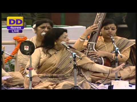 Live - Sarva Dharma Prarthana Sabha - Martyrdom Day of Mahatma Gandhi