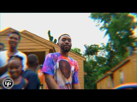Trae Flocka | Gambino NTG | By Mistake Remix @YoungDolph (OFFICIAL MUSIC VIDEO)