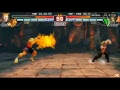 STREET FIGHTER IV CHAMPION EDITION PARA ANDROID mp3