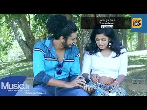 Hithak Himi Nathiwa - Thilina Pushpakumara
