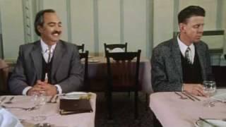Three Businessmen (Alex Cox, 1998)