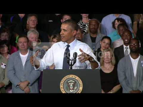MO:OBAMA-'U.S. IS NOT A DEADBEAT NATION'
