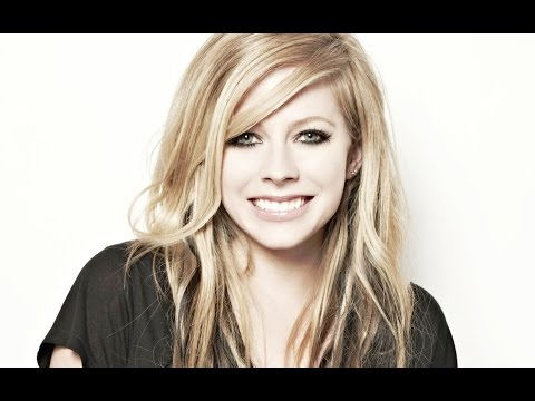 Top 10 Avril Lavigne Songs