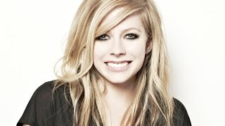 Top 10 Avril Lavigne Songs