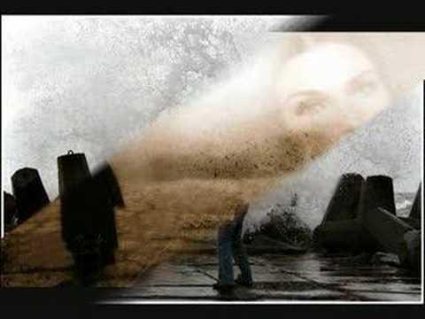 Özlem Özdil -  zamansız yağmur