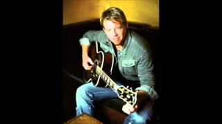 Watch Pat Green Guy Like Me video
