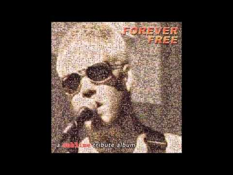 Forever Free - If All Else Fails