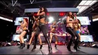 Pussycat Dolls - Don't Cha [HQ]