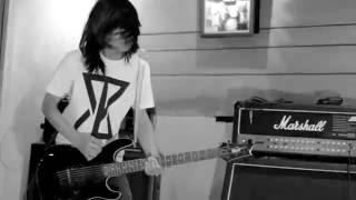 Dora And Dreamland - Stay Longer (Music Video)