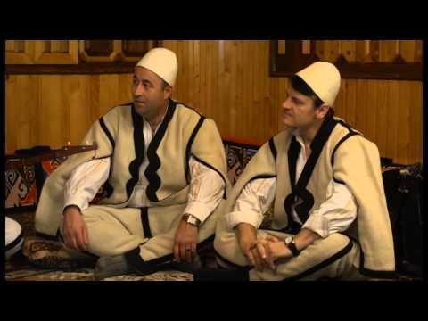 Zenun Maksutaj - Per Dervish Shaqen (Gezuar 2013 - Eurolindi & ETC)