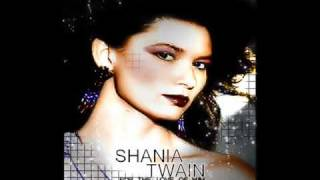 Watch Shania Twain For The Love Of Him video